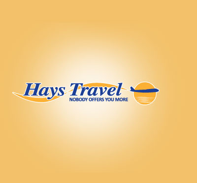 hays travel - photo #1